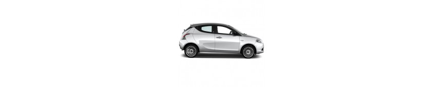 Lancia Ypsilon (Type 846)
