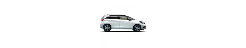 Honda Jazz (GD/GE)