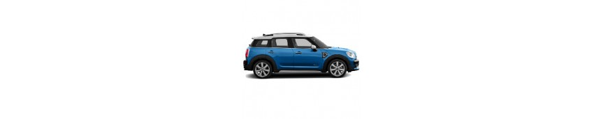Mini Cooper Countryman (R70)