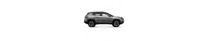 Jeep Compass (MBK)