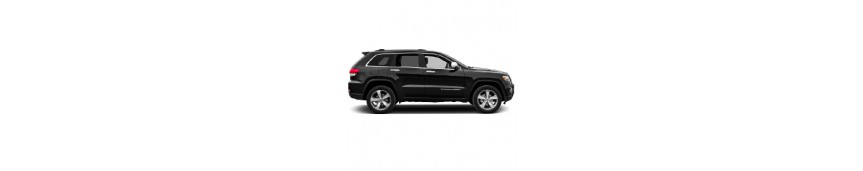 Jeep Grand Cherokee (WJ/WK/WK2)