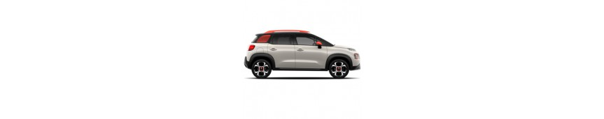Citroën C3 Air Cross