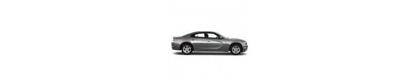 Dodge Charger (LX/LD)